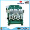 Pompe à piston à haute pression de jet d'eau (PP-131)