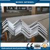 Milde Steel Angle met HDG Finish (Hot DIP Galvanized)