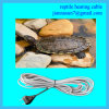 Sale quente 240V Reptile Heating Cable