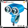 Pépères Yzl802 800lm Xm-L T6 Cycling DEL Bike Bicycle Light