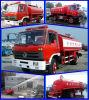 중국 물 안개 화재 싸움 트럭