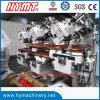 X63 시리즈 Universal Turret Milling Machine