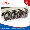 Tiefe Nut-Kugellager 6219RS 6220RS 6221RS 6222RS 6223RS 6224RS