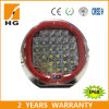 Lower Price 9inch 96W LED Work Light for Car
