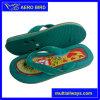 2016 nuovo PVC Sandal di Product MID Heel per Men
