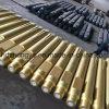 Burins hydrauliques de marteau de rupteur de N.P.K H-10xb/10xe pour les pièces de rechange de rupteur