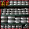 90 codo del titanio de GR 12 del grado en la acción para los compradores