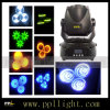 90W alto potere Spot LED Moving Head Light