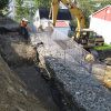 Specificaties van de Doos Gabion van China de Fabrikant Gegalvaniseerde