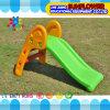 Cour de jeu d'intérieur se pliant en bas de la cour de jeu en plastique molle de glissière de jardin d'enfants de jouets d'enfants de glissière (XYH12066-6)
