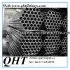 Dünnes warm gewalztes nahtloses Rohr Smls Gefäß der Wand-Q345b