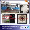 Máquina de moldagem por injeção horizontal automática completa para baixo preço de drenagem de piso de plástico de alta qualidade