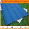 Красивейшая покрытая стальная панель крыши--Облицовка