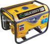 generatore della benzina di monofase di 2000W 5.5HP (2600DXE-A)