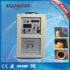 IGBT Based 18kw High Frequency Hardening Induction Heating Machine para Metal Forging