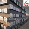 High Strength Flat Steel Hot Rolled, Cold Rolled
