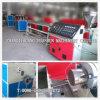 LDPE, HDPE Schweißens-Rod-Plastikfüller, der Maschine herstellt
