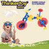 Onderwijs Stuk speelgoed voor de Ambacht van Jonge geitjes DIY voor de Motorfiets van Themed van de Jongen