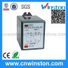 세륨을%s 가진 디지털 다중 Function Liquid Level Control Floatless Relay