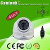 цифровой фотокамера Ahd низкого освещения 960p крытое (KHA-HV20)