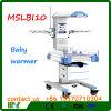 Leuchtender Säuglingswärmer Mslbi10 der neue beste Qualitäts2016