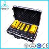 Concrete를 위한 5 PCS Dry Diamond Core Drill Bit Sets