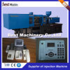 Alto Standard Telephone Injection Moulding Machine para Sale