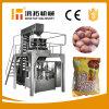 Empaquetadora avanzada para las especias Nuts