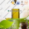 Aceite a granel del árbol del té del precio al por mayor