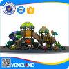 Apparatuur de van uitstekende kwaliteit van de Speelplaats van de Tuin van de Jonge geitjes van de Kleuterschool (yl-C100)