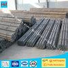 Lengte 2m6m Steel Rod met ISO9001 ISO14001