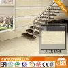 Плитка стены фарфора отделки Travertino Matt с размером 600X1200 (J12E42M)