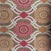Heißes Verkaufs-einfacher Entwurfs-Chenille-Sofa Fabri