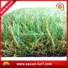 Het anti-verouderde Milieuvriendelijke het Modelleren Synthetische Gras van het Gras