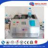 Rilevazione liquida dello scanner della bottiglia per il servizio governativo importante (AT1000)