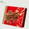 Красивейшая бумажная упаковывая коробка 2017 для Mooncake (KG-PX023)