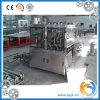 5 Gallonen-Zylinder-Trinkwasser-Herstellungs-Zeile