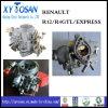 Carburador do motor para Renault R12 R4gtl expressa