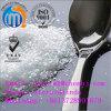 Dipropionate Anti-Inflammatory farmacêutico CAS de Betamethasone da matéria- prima de 99% (987-24-6)