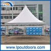 Aluminiumrahmen-Pagode-Zelte für Sportveranstaltung