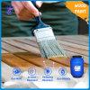 Le produit hydrofuge Anti-Rayent la peinture en bois PF-302b1