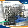 Macchina di rifornimento gassosa della bevanda della latta di alluminio