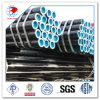 ASTM 53/A53m 급료 B Dn 32 Std 까만 보통 끝 이음새가 없는 강관