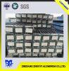 Perfil de aluminio No. 388