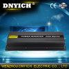 DC волны синуса испытания 2500W 12V 110V 100% чисто к инвертору мощьности импульса с заряжателем