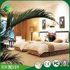 2017 حارّة [نو برودوكت] [شنس] ممون غرفة نوم أثاث لازم غرفة نوم مجموعة