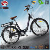 سبيكة إطار [250و] كهربائيّة [ستي روأد] درّاجة لأنّ عمليّة بيع