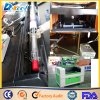 CO260w CNC Acryllaser-Stich-Scherblock-Maschine