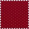 أحمر تدقيق قطر [نيت] بناء مع نقطة