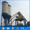 Hzs35 (Productiviteit 30m³ /Concrete Machine van de Controle van h) de Model Geavanceerde Elektrische in China